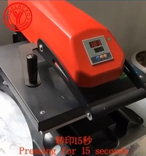 T-shirt Inkjet Printing Thermal Transfer Paper