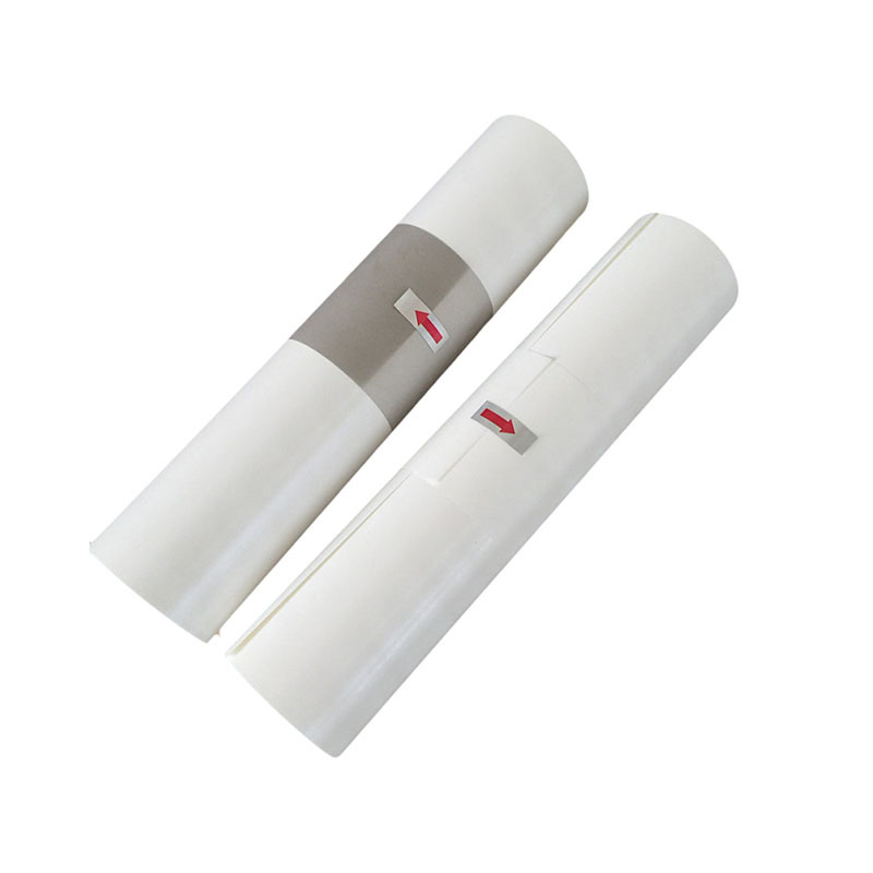 pu htv roll eco-solvent paper printable heat transfer t-shir tvinyl