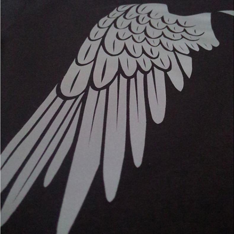 angelacrox Array image111