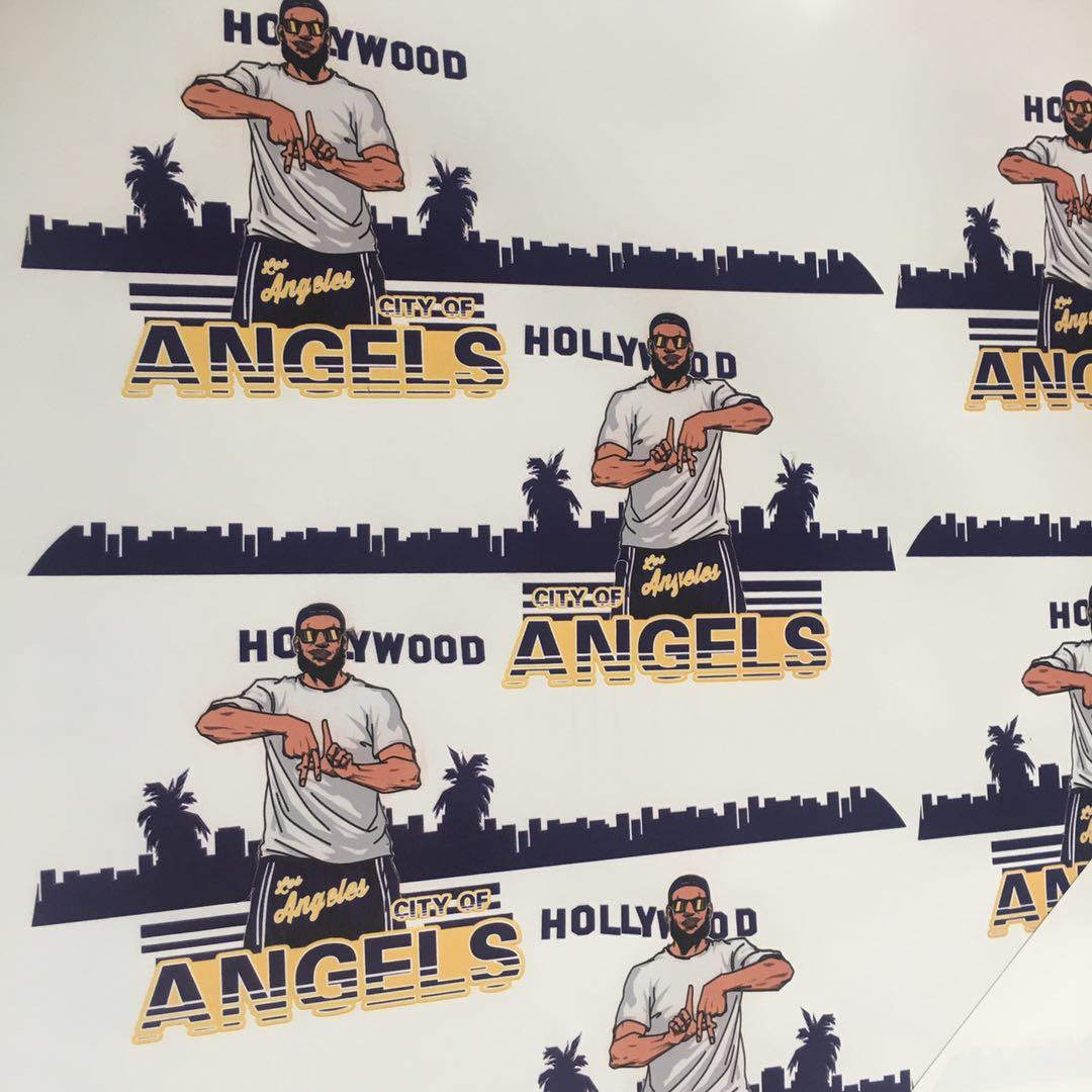 angelacrox Array image69