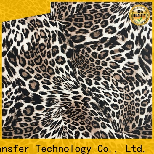 angelacrox heat transfer films wholesale for fabric