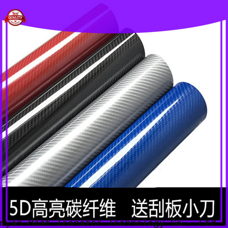 angelacrox self adhesive film with good price for packaging