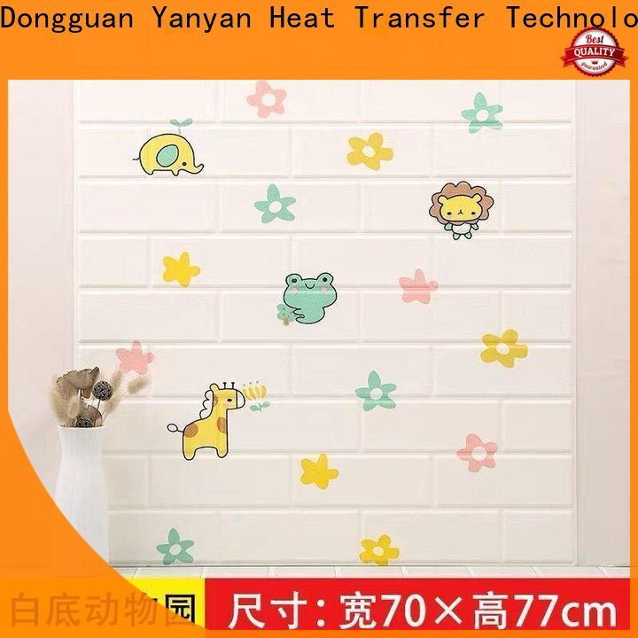 excellent peel and stick wall tiles personalized for household