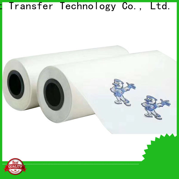 durable hot melt film with good price for hardware bonding