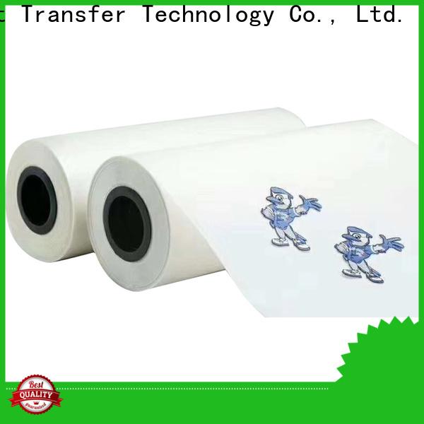durable hot melt film with good price for hardware bonding