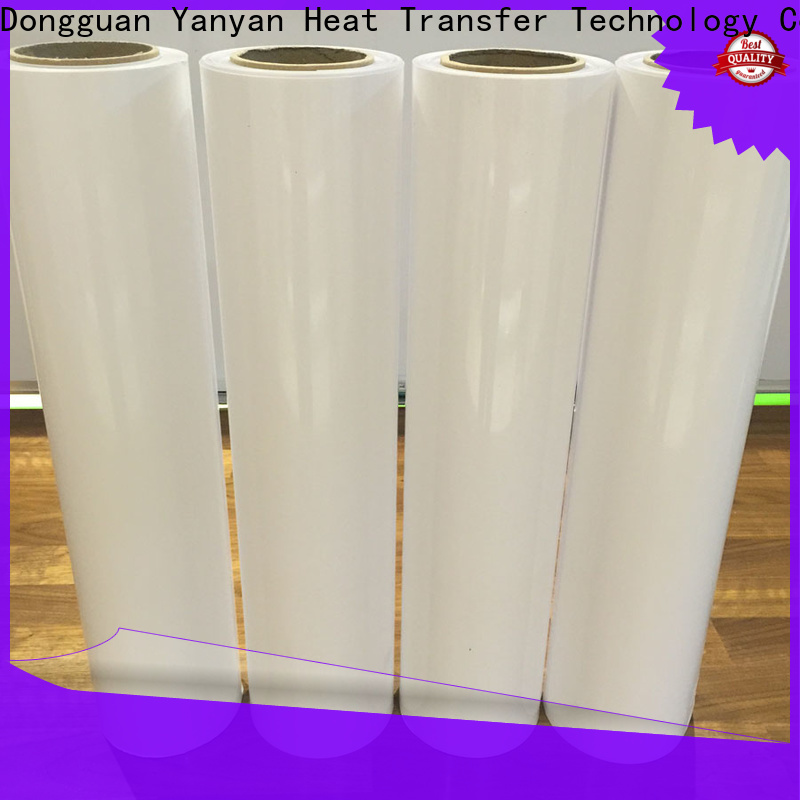 angelacrox professional heat transfer vinyl factory price for fabric
