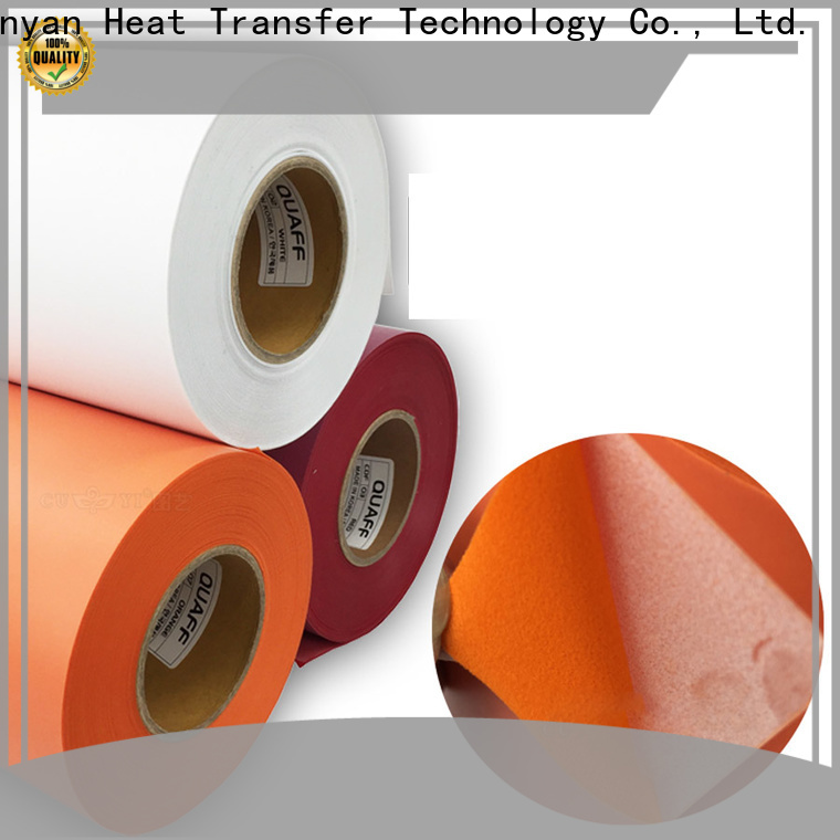 angelacrox heat transfer vinyl supplier for shoes