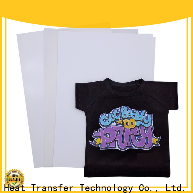 angelacrox heat transfer sticker manufacturer for industry
