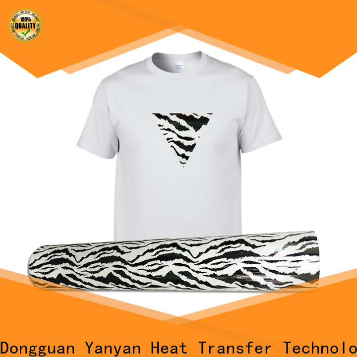 quality heat transfer sticker manufacturer for sale