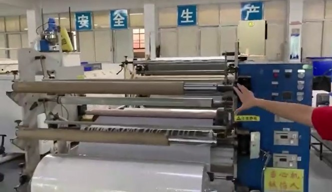 Our Heat Transfer Materials Workshop Introduction