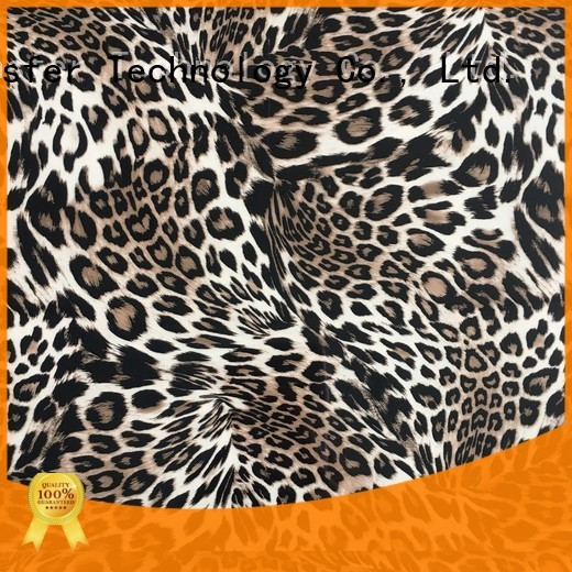 angelacrox quality heat transfer vinyl factory price for bags