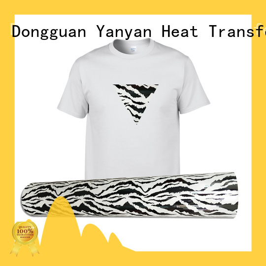 professional heat transfer vinyl wholesale for clothing