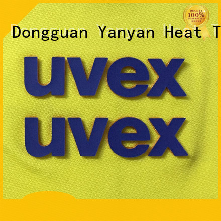 angelacrox heat transfer t shirt supplier for t shirt