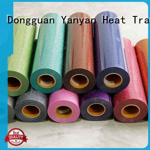 sturdy heat transfer vinyl wholesale for fabric