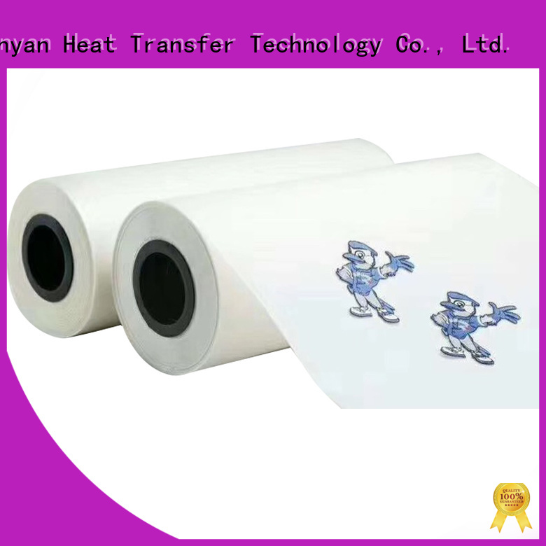 angelacrox hot melt adhesive sheets factory for hardware bonding