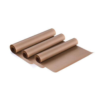 Teflon sheet