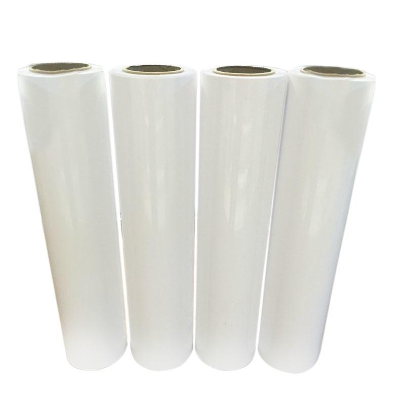 Eco-solvent Printable vinyl
