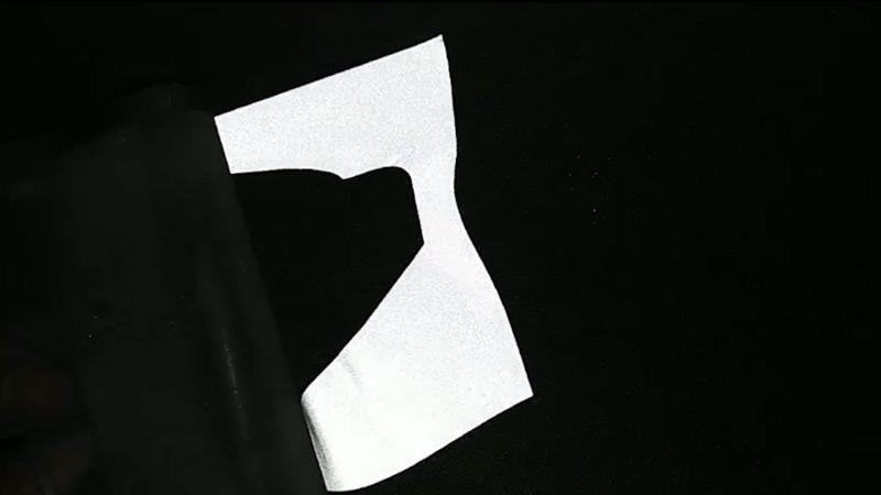 angelacrox Array image31