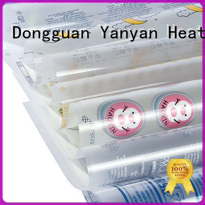 angelacrox 3d heat transfer supplier for t shirt