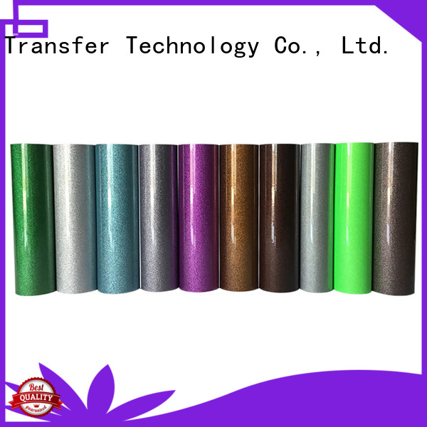 angelacrox best heat transfer vinyl with good price for canvas