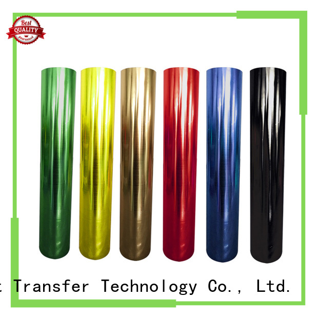 angelacrox reflective heat transfer vinyl sheets company for canvas